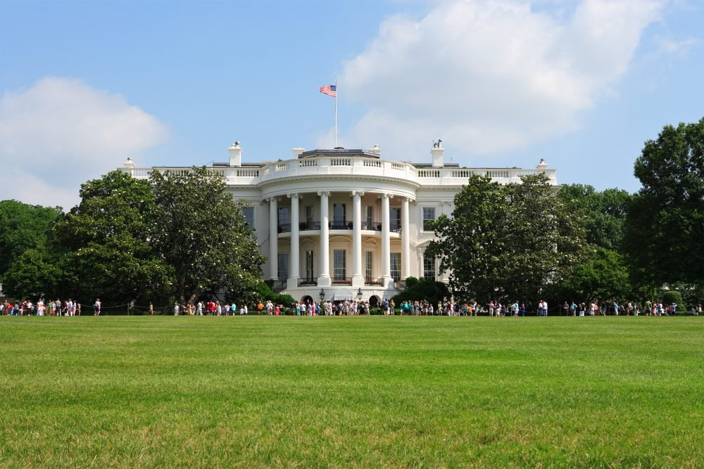 US Presidential Trivia Questions Everyone Gets Wrong Reader\u0027s Digest