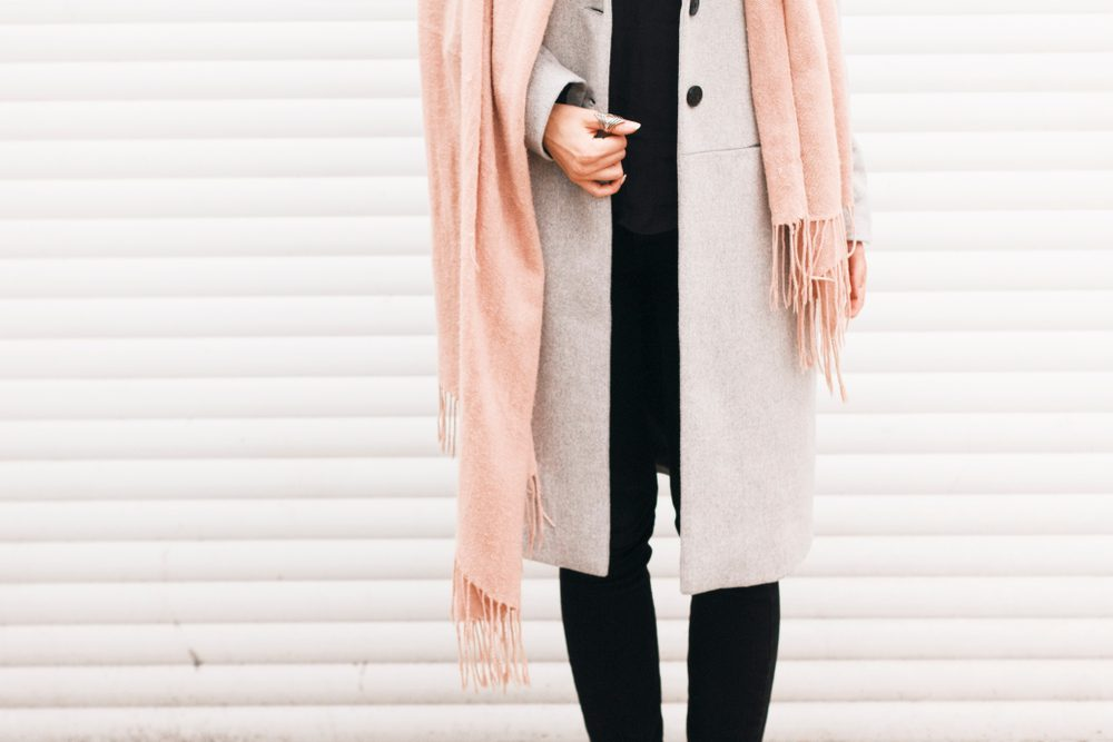 Ways to Avoid Catching a Cold This Season Reader\u0027s Digest