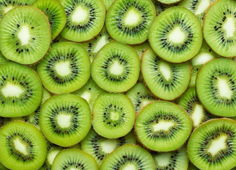 Foods That Lower Blood Pressure Naturally Reader\u0027s Digest