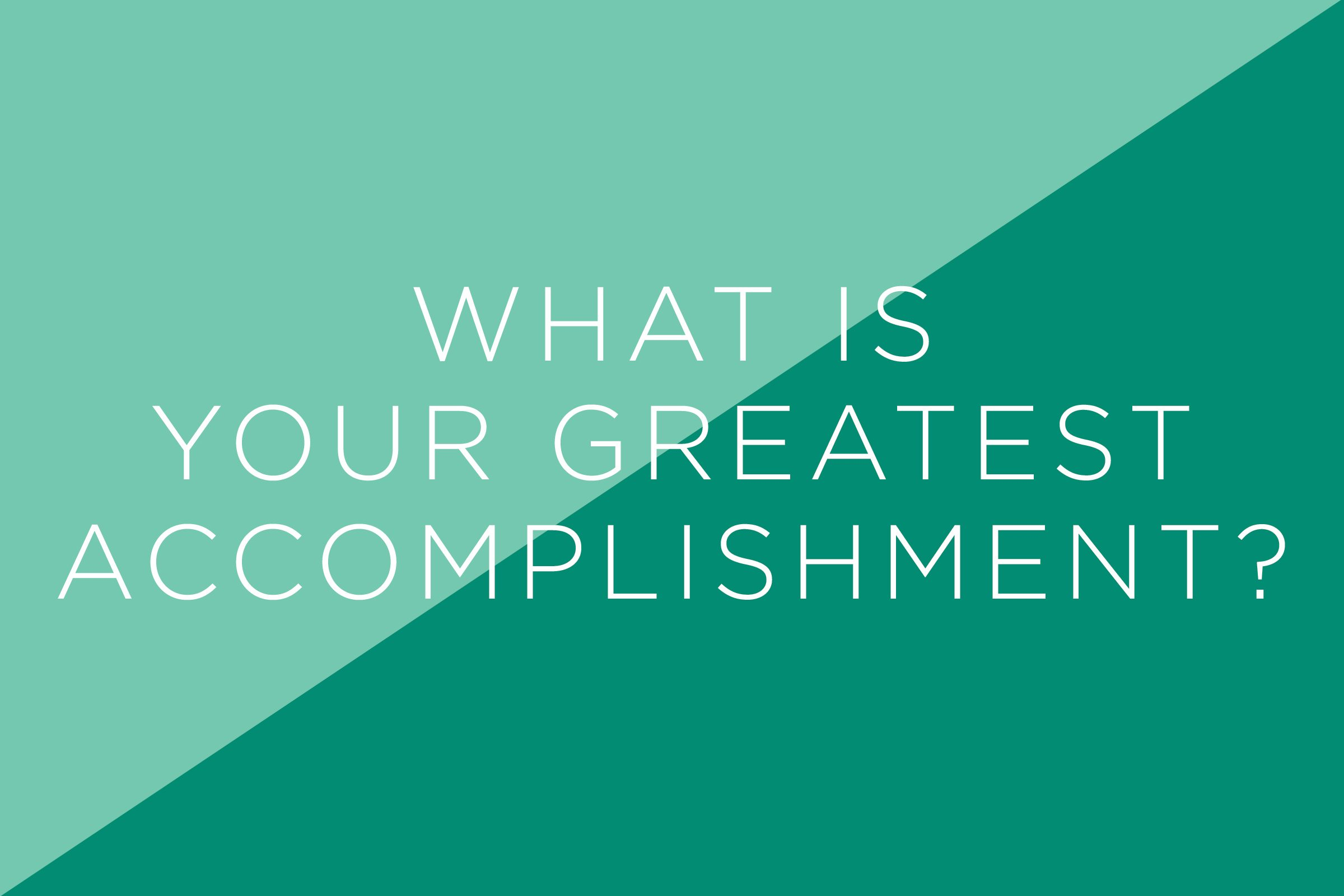 career accomplishments list chronological resume sample program ...