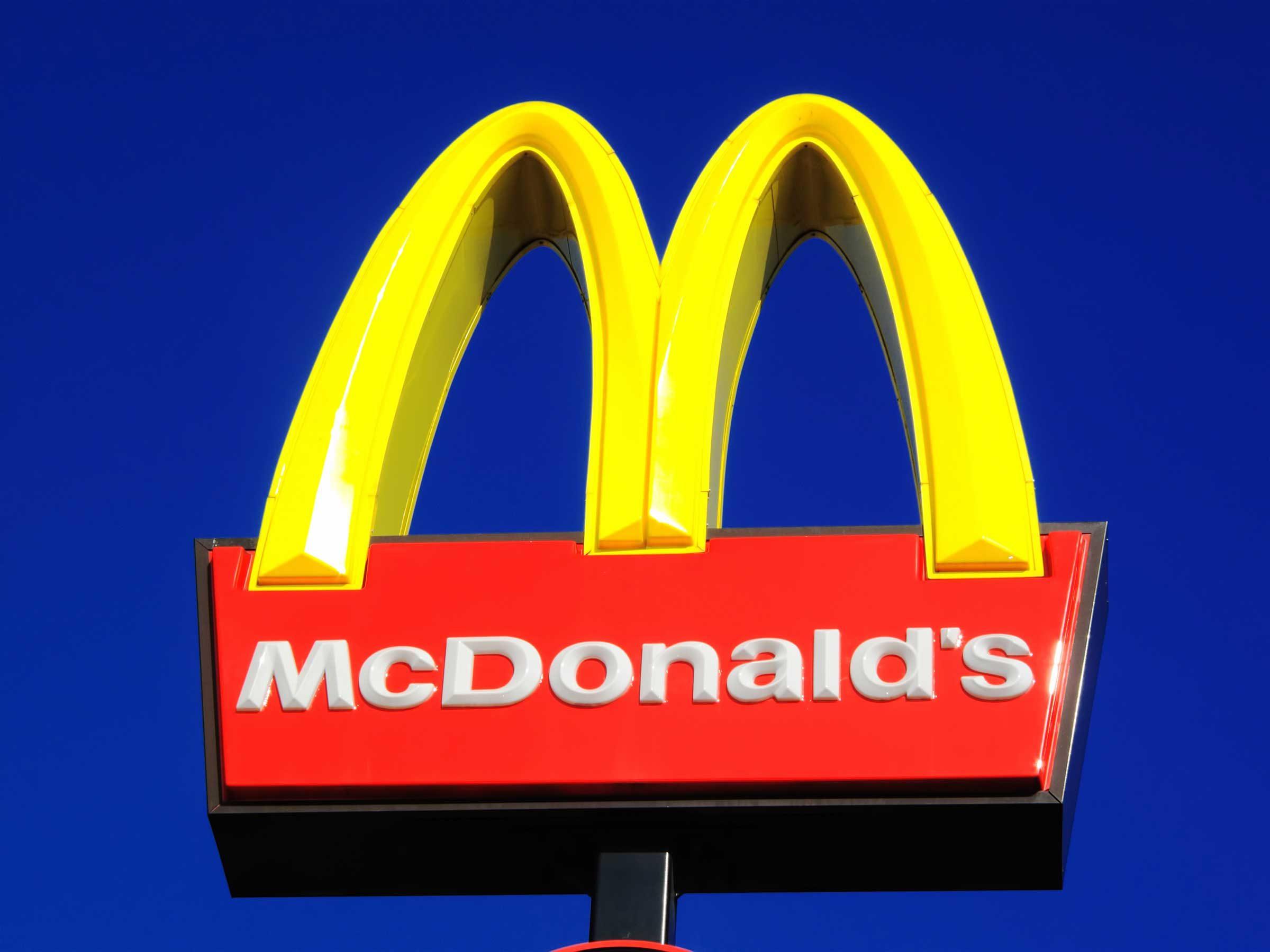 Mcdonalds Application Form Print Pdf When A Politician Applies For A Job At Mcdonalds Reader