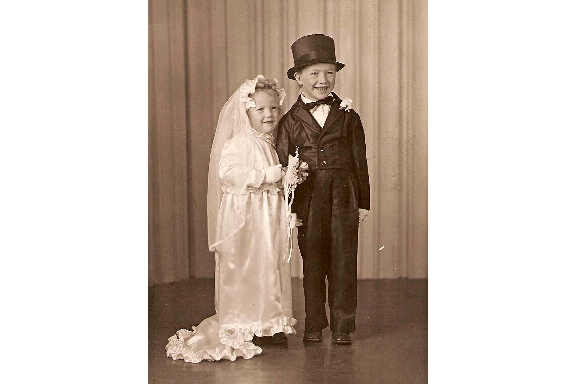 100 1950 halloween costume ufo space alien costumes props