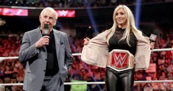 Ric-Flair-Charlotte-los-suegros-de-la-lucha-libre