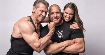vince-triple-h-stephanie