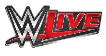 WWE estará de vuelta en México