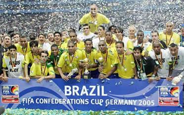 brasil-campeon-copa-confederaciones