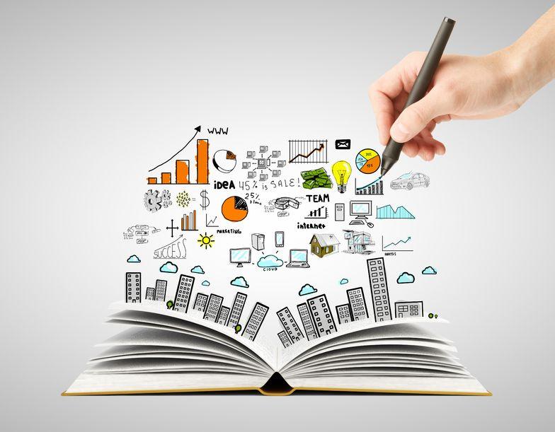 Marketing Research Company Rrdi-lb  Instant News