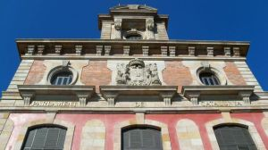 Parlamento-catalan-volvera-Cataluna-fachada_TINIMA20120509_0231_20