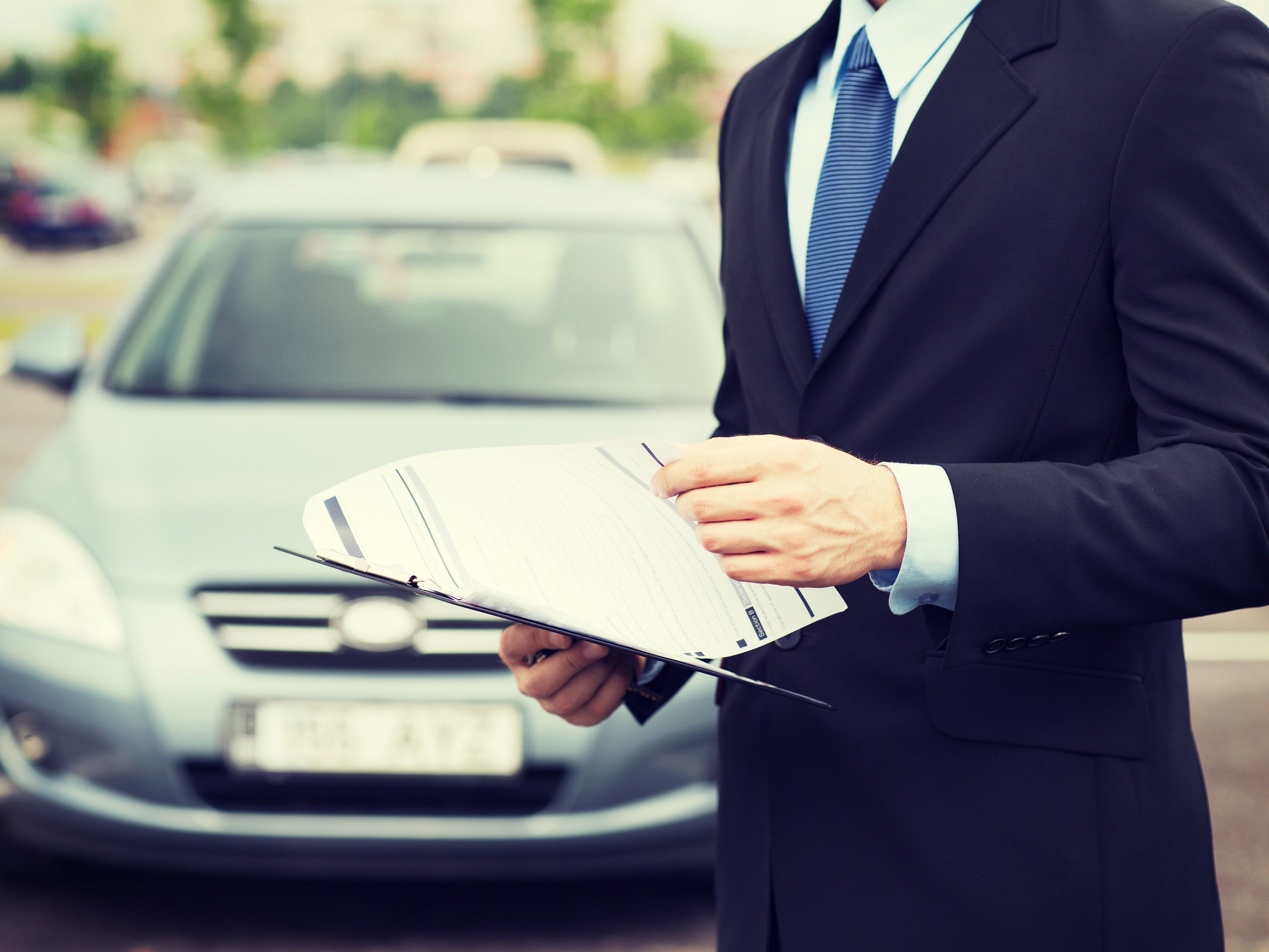leasing cars vs buying