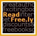 Read Freely