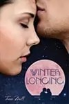 Review: Winter Longing