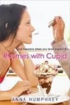 Review: Rhymes with Cupid