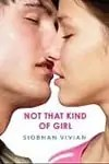 Review: Not That Kind of Girl