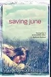 Review: Saving June