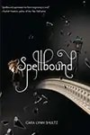spellbound-featured