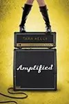 amplified-featured