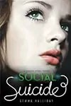 Review: Social Suicide