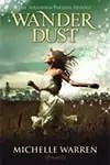 Review: Wander Dust