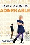 Review: Adorkable