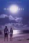 Review: Moonglass