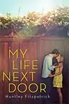 Review: My Life Next Door