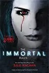Review: The Immortal Rules