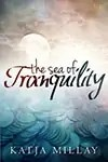 the-sea-of-tranquility-featured