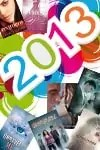 Most Anticipated Books of 2013