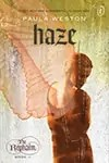 Review: Haze