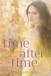 time-after-time-featured