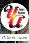 ya-insiders-featured