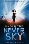 Review: Under The Never Sky