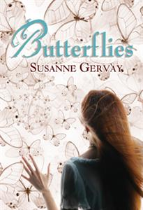 butterflies susanne gervay