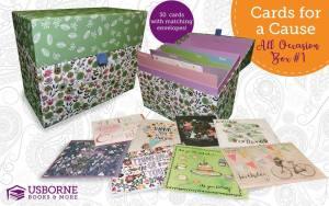 cfac box 1