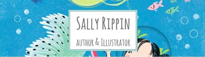 sally-rippin-banner