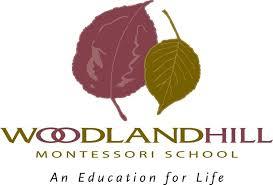 woodland-hill-montessori