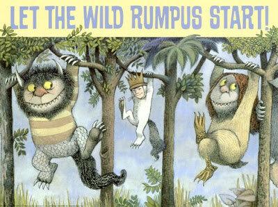 wild-rumpus