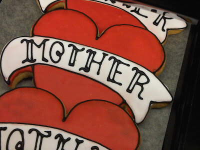 Mothers-Day-Cookies