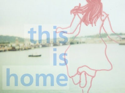 this-is-home-etsy-412x309