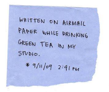 writing_1