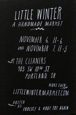 littlewintermarket