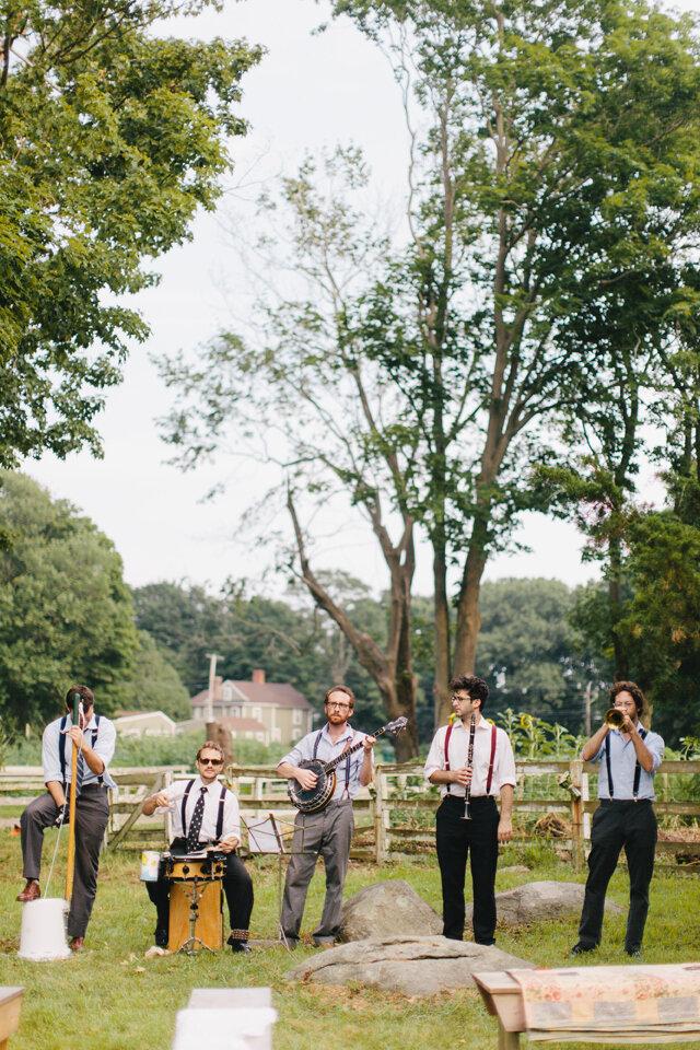 Erin-and-James-wedding-band