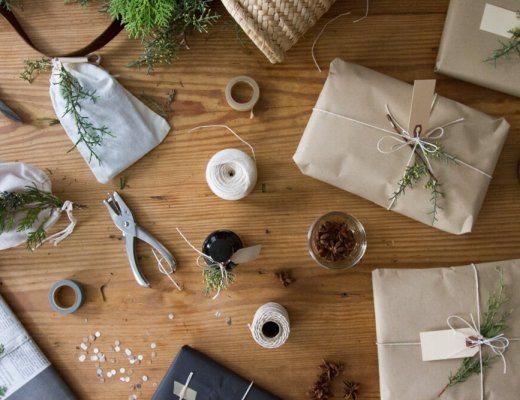 recycled_gift_wrap_reading_my_tea_leaves_IMG_1853
