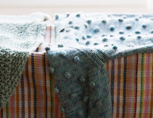sweaters_reading_my_tea_leaves_IMG_6659