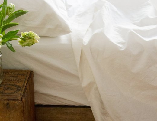 bed_sheets_reading_my_tea_leaves_IMG_8364
