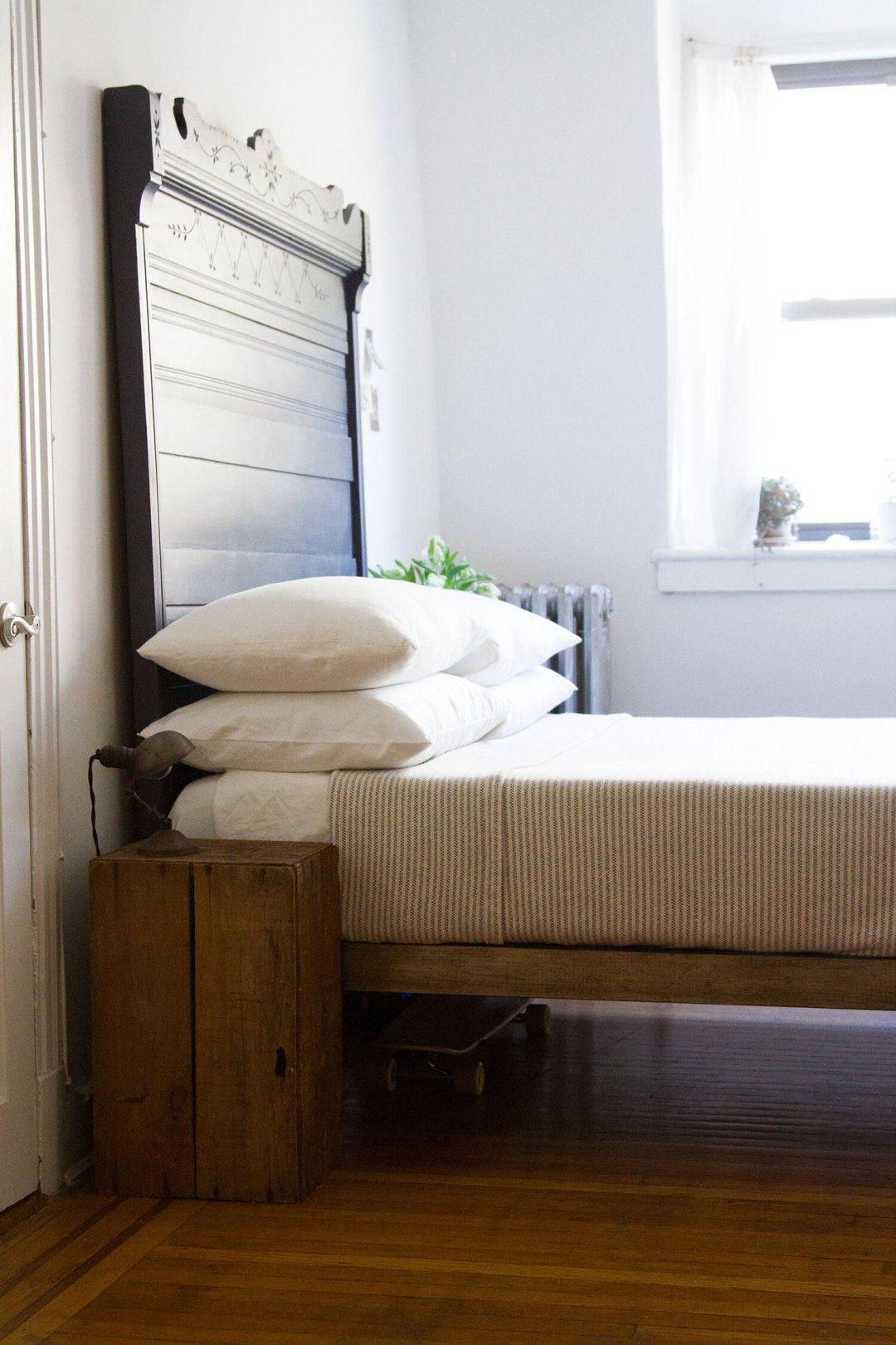 leesa mattress | reading my tea leaves