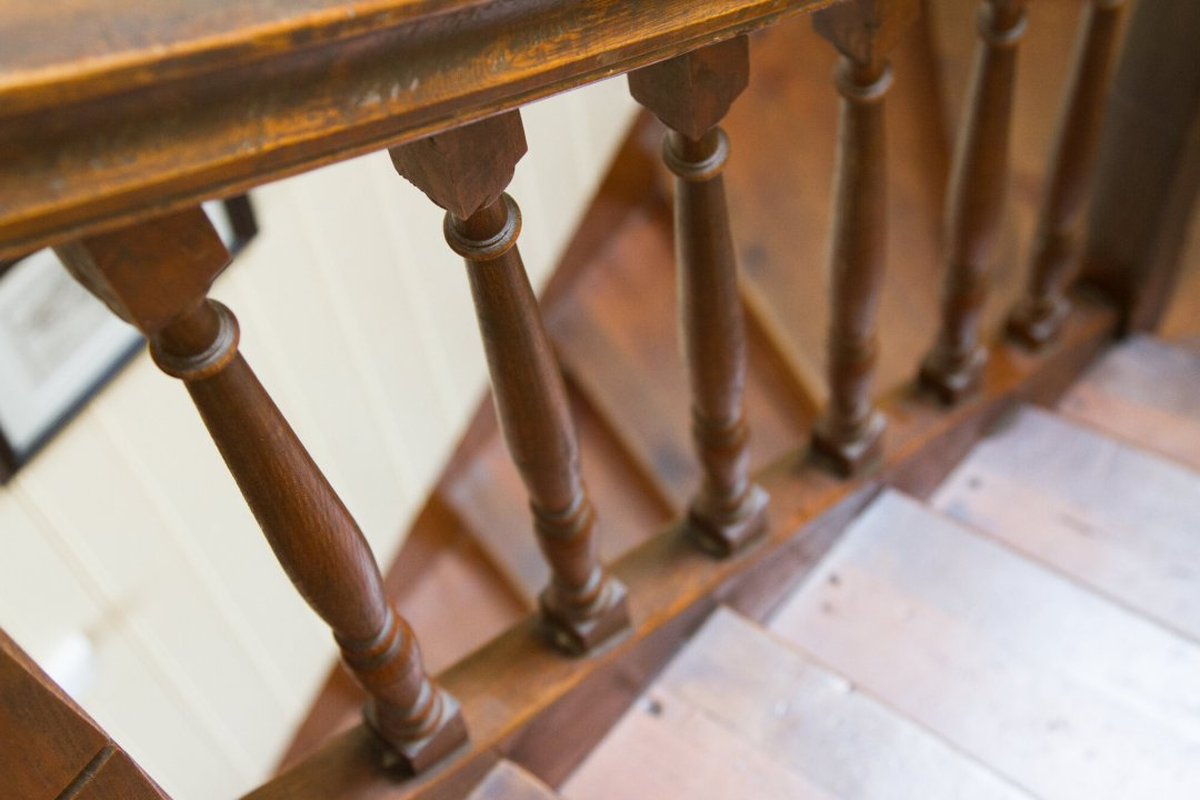 staircase_reading_my_tea_leaves_IMG_1203