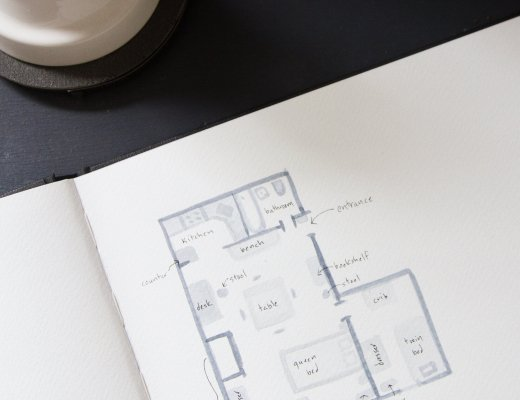 floor_plan_reading_my_tea_leaves_IMG_3297