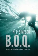 boq by np simpson