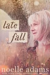 late fall by noelle adams